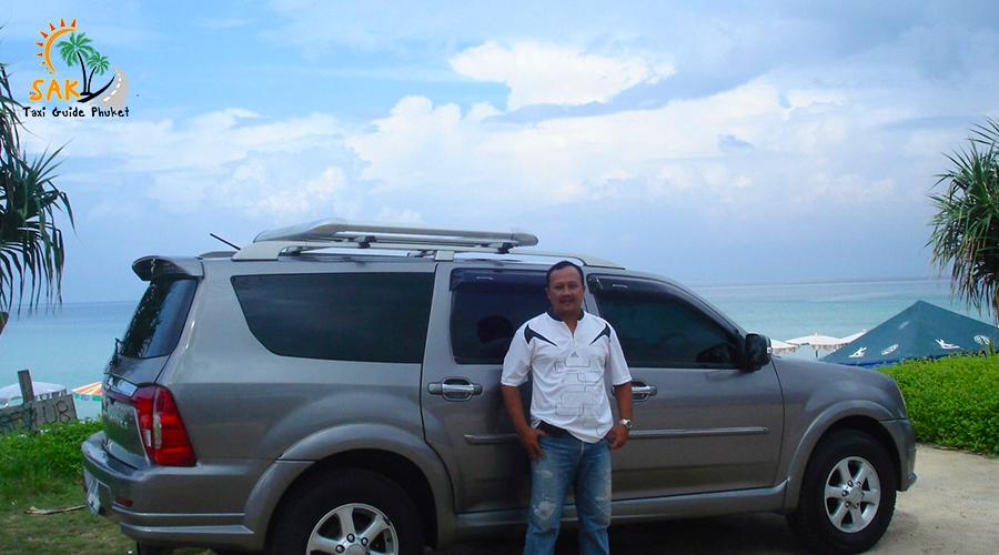 sak_taxi_guide_phuket11