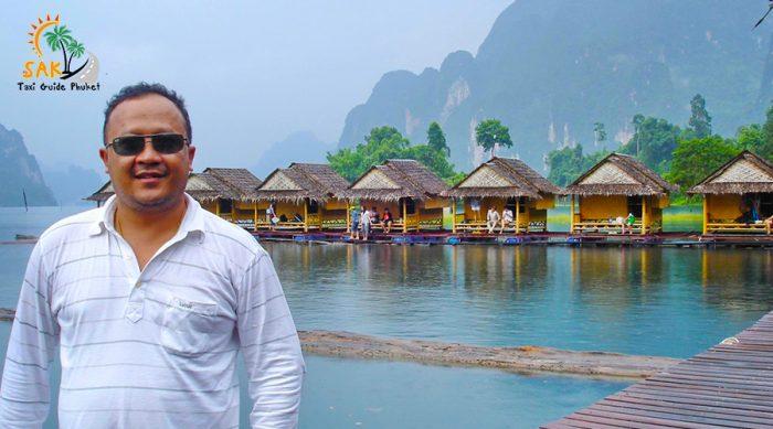 sak_taxi_guide_phuket3