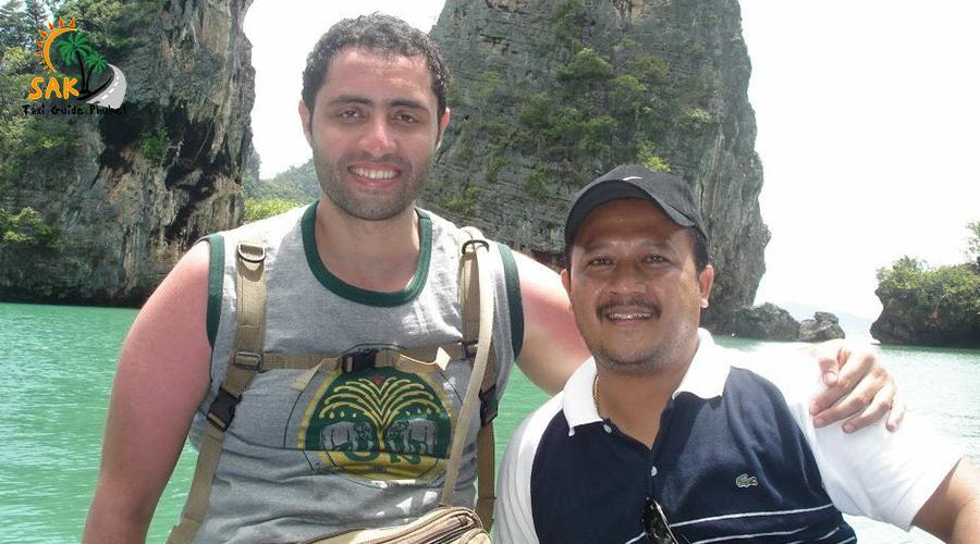 sak_taxi_guide_phuket5