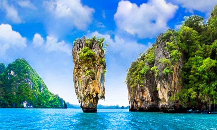 James-Bond-Island (1)