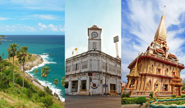 1489655402-phuket-city-tour-itinerary---5-hour-4